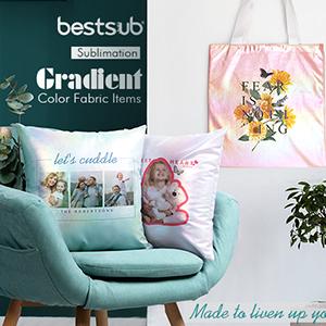 Gradient_Color_Fabric