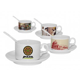 5oz咖啡杯个性化印图   星巴克咖啡杯DIY批发   个性定制咖啡杯