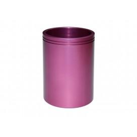 11oz 塑料白杯内置工具