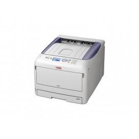OKI C831DN 激光打印机(A3)