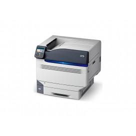OKI C941DN A3彩色打印机