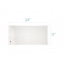 12x24寸Silhouette Cameo切割垫(1个/组)