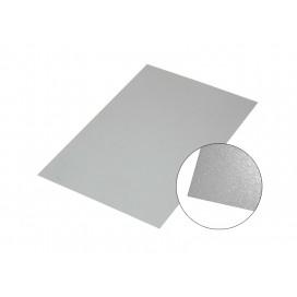 原装美国进口40*60CM 进口A级银色铝板0.5mm 厚