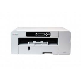 Sawgrass A3打印机