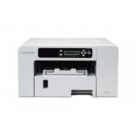 Sawgrass A4打印机