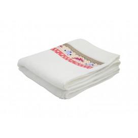 纯棉毛巾印图   高端品质手感好   广州工厂直销   全球代发