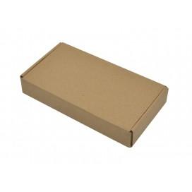 9.5*18.5*3cm钱包手机套类包装盒