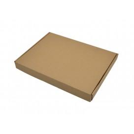 22*31.5*3cm平板系列皮套类包装盒