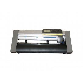 图王刻字机CE6000-40(1个/组)