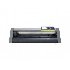 日本图王刻字机CE6000-60 高精度切割机 自动巡边镂空刻字机