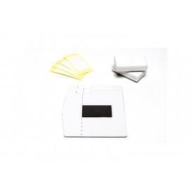 Silhouette Mint™ 印章垫套装(15X30MM)