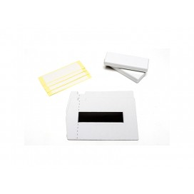 Silhouette Mint™ 印章垫套装(15X60MM)