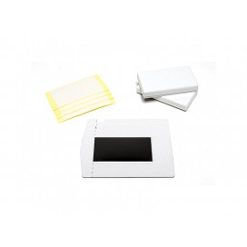 Silhouette Mint™ 印章垫套装(15X15MM)