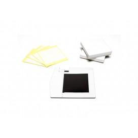 Silhouette Mint™ 印章垫套装(45X45MM)