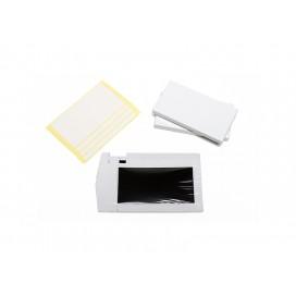 Silhouette Mint™ 印章垫套装(45X90MM)