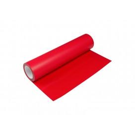 Poli-tape preform 经典刻字膜(红色)