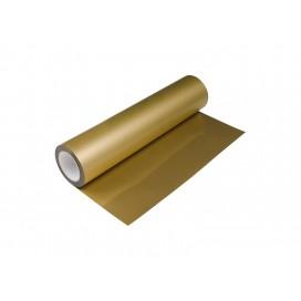 Poli-tape preform 经典刻字膜(金色)