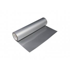 Poli-tape preform 经典刻字膜(银色)