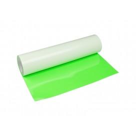 Poli-tape preform 经典刻字膜(荧光绿)
