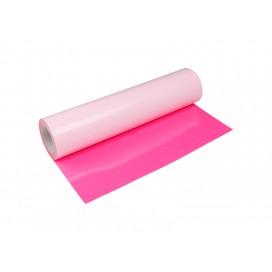 Poli-tape preform 经典刻字膜(粉红)