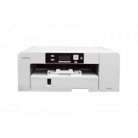 Sawgrass SG1000 打印机(A3,220V 欧标)不带墨盒(1个/组)