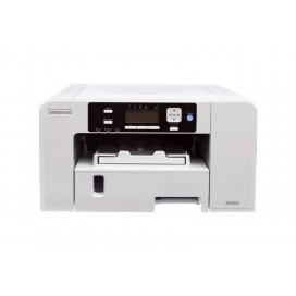 Sawgrass SG500 打印机 (A4 220V 欧标)不带墨盒(1个/组)