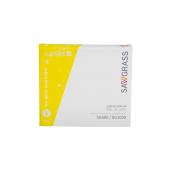 SG500/SG1000 打印机墨盒-黄色 (31ml) - SubliJet UHD 609104