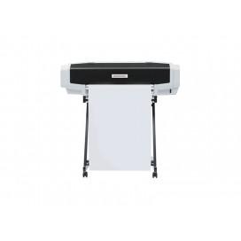 Mutoh VJ628打印机(8色)(不带墨盒)