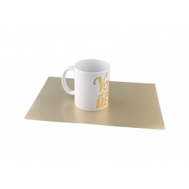 马克杯专用转印纸(A3,金色)(100张/包 )