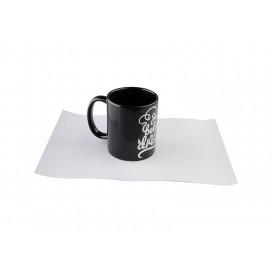 马克杯专用转印纸(A3,银色)(100张/包 )