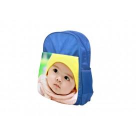 幼儿书包(蓝色)